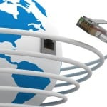 Hauptberuflich Blogger: So finden Sie die optimale Domain