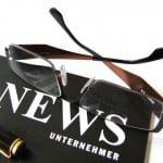 Sind Blogger die neuen Journalisten?