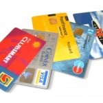 Sicher shoppen mit Prepaid Kreditkarten