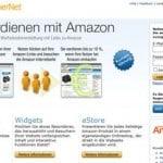 Was bringt das Amazon Partnerprogramm?