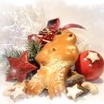 Weihnachtsgeschäft sorgt für boomenden Online-Handel