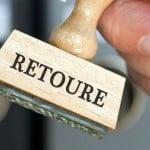 Studienergebnisse: Retourenmanagement im Online-Handel