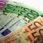 Geld verdienen mit Affiliate-Websites