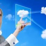 Unternehmensdaten sichern durch Cloud-Lösungen