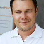 Interview: Wie können Onlinehändler von Paketbeilagen profitieren?