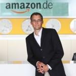 Interview: Welche Vorteile bietet der Amazon Webstore?