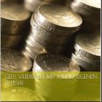 Kostenloses E-Book: Geld verdienen mit meiner eigenen Website