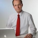 Interview: Paymentlösungen von Expercash für Abo-Commerce