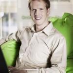 Interview: Bedeutung von Marktplätzen im Onlinehandel
