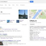 Guerilla-Marketing durch Bilder im Google Knowledge Graph