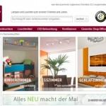 SEO-Optimierung von Kategorieseiten bei Online-Shops