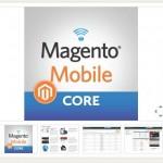Stärken und Schwächen von Magento Mobile