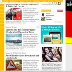 Native Ads erobern das Internet