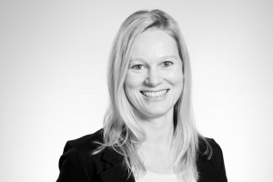 Bea Stapf, Director Performance Media bei affilinet