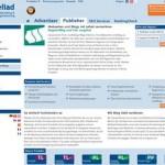 Teliad bietet eigenen Content-Service an