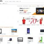 Amazon: So umgehen Sie die Versandkosten