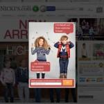 Vorsicht: Jetzt verlässt der Kunde Ihren Online-Shop