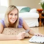 5 Tipps für zufriedenere Onlineshop-Kunden