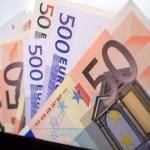 Tarifcheck: 70 Euro Prämie für einen KFZ-Versicherungswechsel