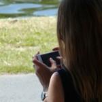 Mobiles Internet langsamer als beworben