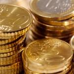 Geld verdienen mit privaten Websites