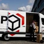 Amazon liefert ab sofort auch mit DPD aus