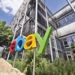 eBay, Amazon und lange nichts …