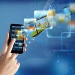 Ist Ihr Webdesin fit für das mobile Internet?
