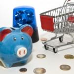 Hacker nehmen Online-Shops ins Visier