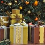 Weihnachtsgeschenke: Jetzt kaufen oder warten?