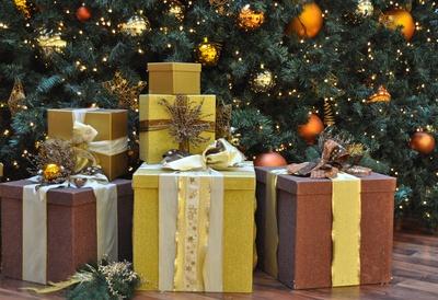 weihnachtsgeschenke jetzt kaufen oder warten. Black Bedroom Furniture Sets. Home Design Ideas