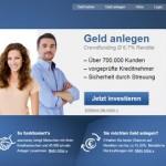 Auxmoney: So optimieren Sie Ihre Rendite