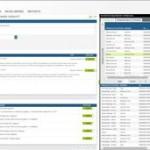 Umsatzsteigerungen mit intelligent platzierten Produktempfehlungen im Shop