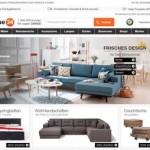 Home24 startet neue TV-Werbespots