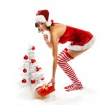 Weihnachten: Last-Minute-Käufer setzen aufs Web