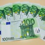 VG Wort Nachzahlungen: Aktuelle Infos