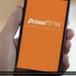 Amazon liefert jetzt in 60 Minuten