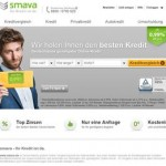 Smava: Jetzt auch Kredite für Beamte
