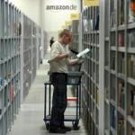 Amazon weitet kostenlosen Versand aus