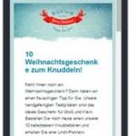 Schritt für Schritt: HTML-Mails erstellen mit Cleverreach