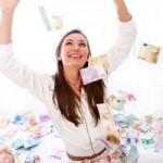 10 Wege, online Geld zu verdienen