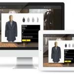 1&1 spendiert MyWebsite eine Shop-Lösung