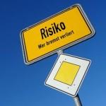 Ohne Risiko Backlinks verkaufen