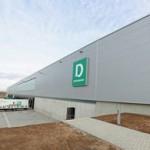 Deichmann plant Einführung von Click & Collect