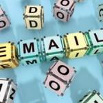 5 Argumente für das E-Mail-Marketing