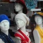 Geld verdienen mit einem Modeblog
