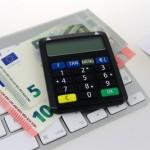 Banken-Websites im Test