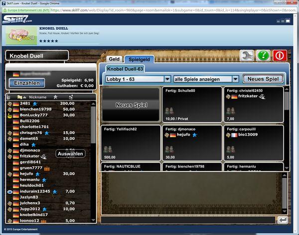 geld verdienen online casino theme park online spielen