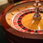 Online-Casinos im Vergleich