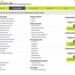 Finanzen.de testet neue Lead-Formulare